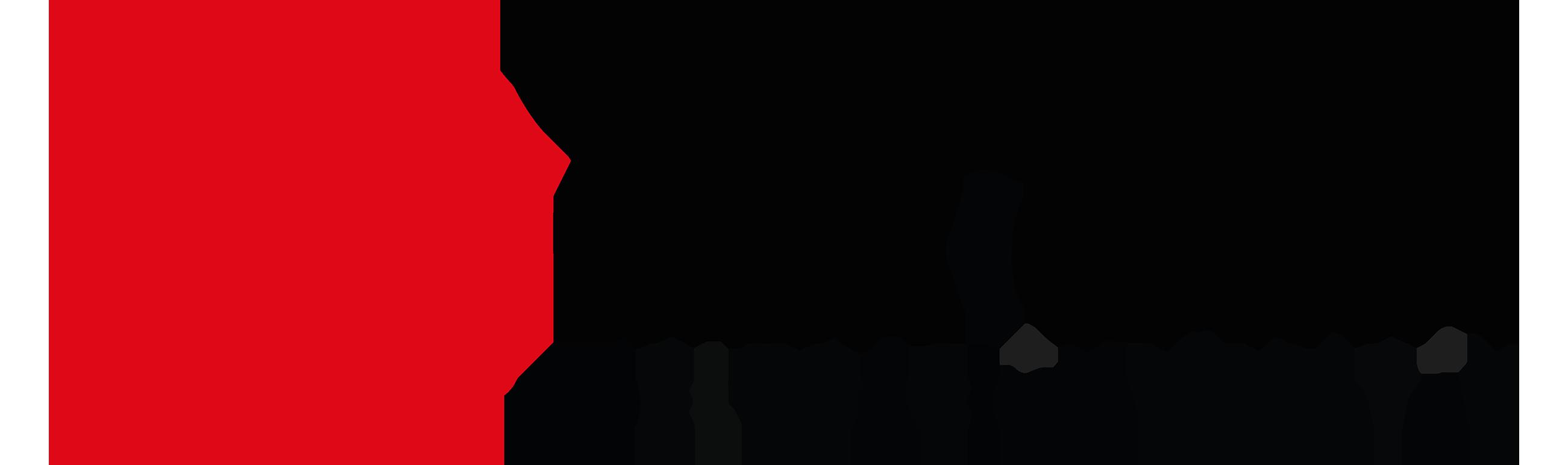 Cruz Roja Yucatán